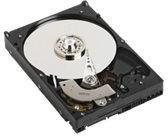 Dell SSHD 500GB (400-26441)