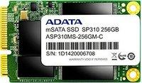 A-Data Premier Pro SP310 256GB
