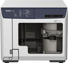 Epson Discproducer PP-50