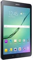 Samsung Galaxy Tab S2 9.7 32GB WiFi schwarz