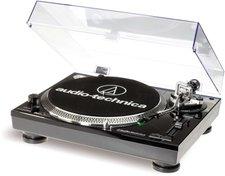Audio Technica AT-LP120USB-HC
