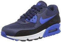 Nike Wmns Air Max 90 Essential midnight navy/soar/pure platinum