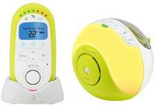 Alcatel Baby Link 290