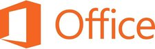 Microsoft MS Office 2016 Home and Business