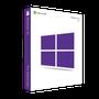 Microsoft Windows 10 Pro 32/64-bit (OEM) (DE) (USB)