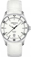 Certina DS First Ceramic (C014.410.16.011.00)