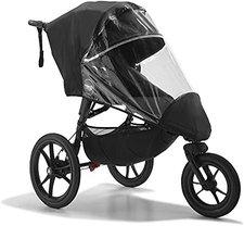 Baby Jogger Regenschutz Summit X3