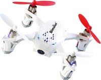 Simulus 4-CH-Quadrocopter GH-4-LIVE mit Kamera & Remote-Monitor