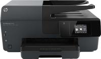 Hewlett Packard HP Officejet Pro 6820