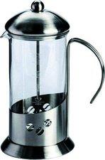 Bohemia Cristal Kaffeebereiter - 1,0 l
