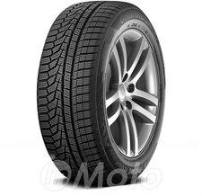 Hankook W320 195/50 R16 88H