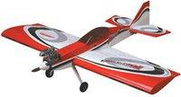 Hangar 9 Twist 60 ARF (U870)