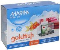 Hagen Marina Cool Goldfish 12 L