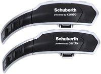 Schuberth M1 Duo Doppelset