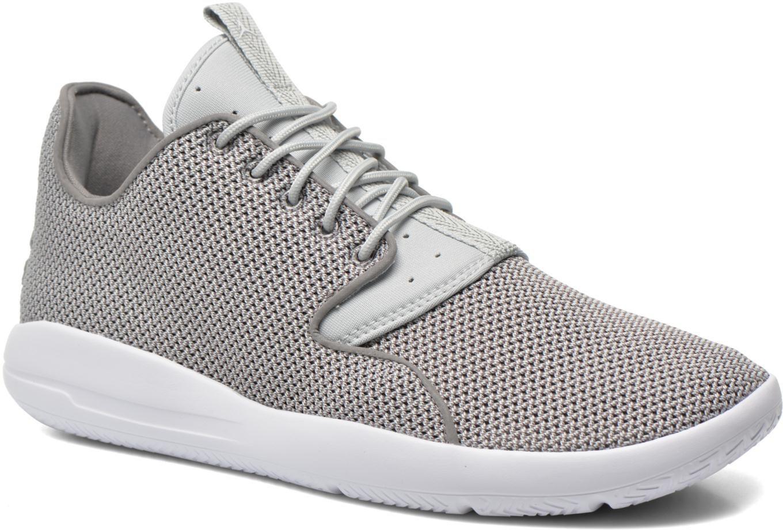 another chance 1a9ba c8955 Nike Jordan Eclipse ab 39,95 € günstig im Preisvergleich kaufen