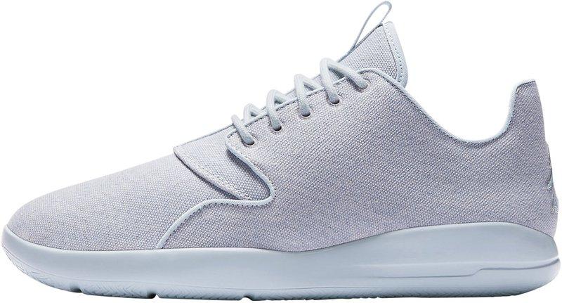 Nike Jordans Eclipse Damen