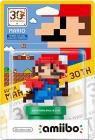Nintendo amiibo: Super Mario Bros. 30th - Mario Modern Color