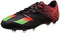 Adidas Messi15.2 FG/AG