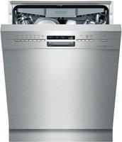 Siemens SN48R562DE