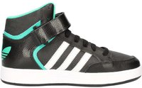 Adidas Varial Mid K