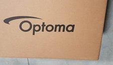 Optoma W320UST