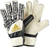 Adidas Ace Fingersafe Junior