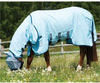 Horseware Rambo Sweetitch Hoody (110 cm)