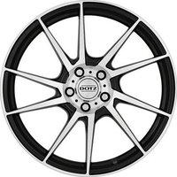 Dotz Wheels Kendo (7x16)