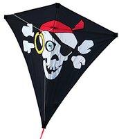 Elliot Eddy 75 Pit Pirat