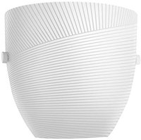 Philips myLiving Oval (31074/87/16)