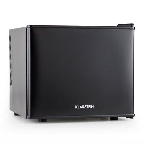 Klarstein Minibar Minikühlschrank 17l schwarz Preisvergleich ab 104,99 €