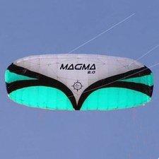 Elliot Magma II 5.0