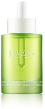 Juvena Phyto De-Tox Detoxifying Essence Oil (50 ml)