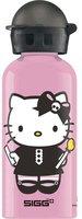 SIGG Kids Hello Kitty Goth Sweets (400 ml)