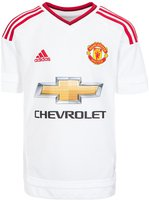 Adidas Manchester United Away Trikot Kinder 2015/2016