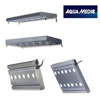 Aqua Medic ECOplant LED 30 max. 2 x 18 W
