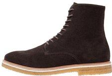 Zign Shoes 10881