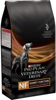 Purina Veterinary Diets Renal Function (14 kg)