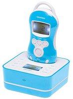 Grundig Babyphone (52399)