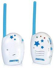 Switel Babyphone BCC38
