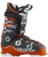 Salomon X Pro 130 (2016)