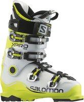 Salomon X Pro 110 (2016)