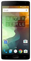 OnePlus Two 64GB ohne Vertrag
