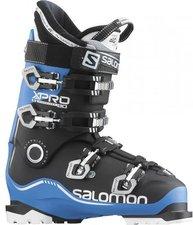 Salomon X Pro 80 (2016)