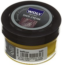 Woly Shoe Cream 50 ml (1470)