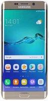 Samsung Galaxy S6 Edge+ 32GB Gold Platinum ohne Vertrag