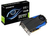 GigaByte GV-N970TTOC-4GD (4096MB)