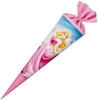 Nestler Disney's Princess Aurora 70 cm (5705942)