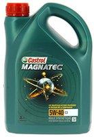 Castrol Magnatec 5W-40 C3 (2 l)