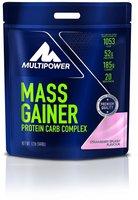 Multipower Mass Gainer 5440g Schokolade